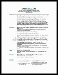 Best Resume Profile Statements by Best 20 Good Resume Objectives Ideas On Pinterest Resume Career