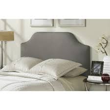 fashion bed group by leggett u0026 platt bordeaux dolphin headboard