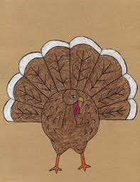 how to draw thanksgiving pictures thanksgiving turkey drawings how to draw a cartoon turkey