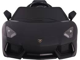 lamborghini aventador lp700 ride on car ride on lamborghini aventador lp700 4 12 volt sports car with