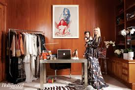 zoe home interior why zoe isn t number one on the 25 most powerful stylists