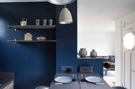 Peinture Rouge Cuisine by Comment Peindre Sa Maison Ou Son Appartement Projets Peinture