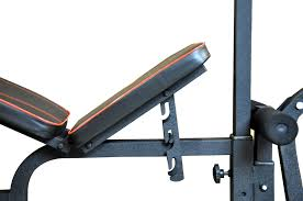 training benches training weight bench pro complex fitness weight benches