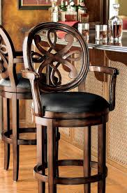 bar stools wholesale restaurant chairs for sale restaurant table