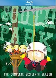 south park black friday trilogy amazon com south park season 17 blu ray matt stone isaac