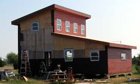 shed roof houses 78 shed roof house plans for rob pinterest house pics house