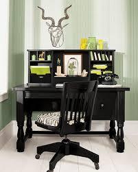 plain home office desk decoration ideas a beverly hills to design