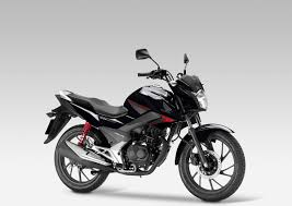 cost of honda cbr 150 honda cb125f 2015 on review mcn
