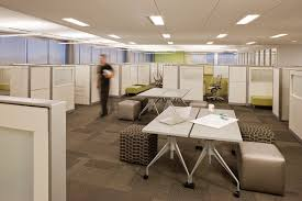 Office Space Designer Office Space Design Office Space Design Idea From Uber Playtech