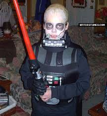 Gayest Halloween Costumes 55 Catastrophic Star Wars Costumes Swedish Bed