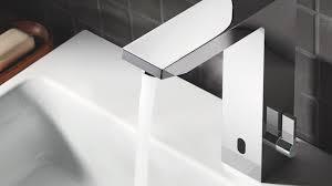 bathroom tech bathroom tech trends for 2018