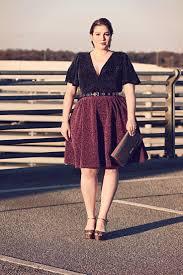 Plus Size Casual Work Clothes 517 Best Plus Size Clothes Images On Pinterest Curvy Fashion