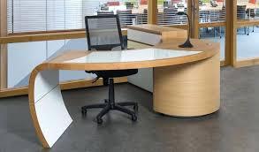 unique mobilier de bureau mobilier bureau professionnel taclaccharger par taillehandphone