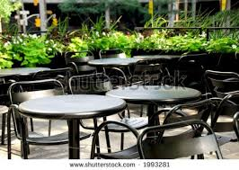 Granite Patio Tables Nightstand Outdoor Granite Restaurant Tables Commercial Outdoor