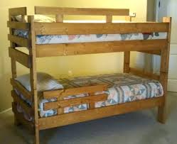 Bed Rail For Bunk Bed Bed Rails For Cer Bunks Bed Rails For Rv Bunks Startcourse Me