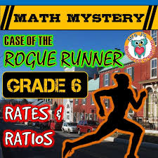 math mysteries learning made fun