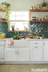 House Beautiful Kitchen Designs Beautiful Kitchen Design Ideas Decor Remodel Tips Apartment