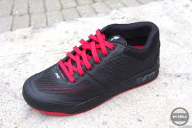 dirt bike shoes long term review specialized 2fo flat shoes mtbr com