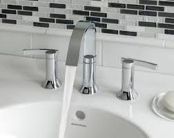 designer faucets bathroom designer swan shape silver bathroom sink faucets 12199 in designer