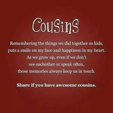 wedding quotes cousin i you so much jeffrey watkins stay strong i