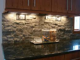 kitchen backsplash adorable kitchen backsplash ideas 2016 stone