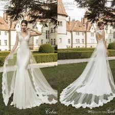 wedding dress 2015 2015 fashion wedding dresses v neck appliqued detachable tulle