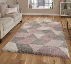 Modern Rugs Co Uk Review Modern Contemporary Rugs The Uk S Rug Shop