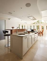 appliance ergonomics hints and tips when designing your kitchen