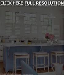 beach house kitchen ideas beach house kitchen designs beach house kitchen design ideas