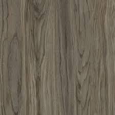 High End Laminate Flooring Vinyl Flooring Vinyl Tiles Vinyl Sheet Singapore