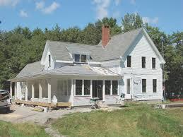 house plans new england paleovelo com
