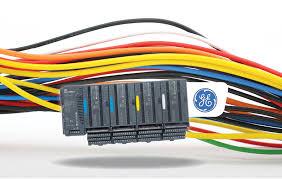 versamax field wiring examples u2013 control logic blog