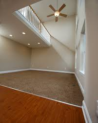 great room loft wayne homes flickr