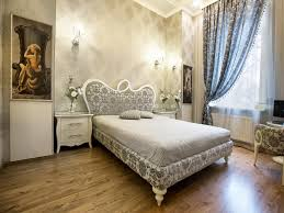 city garden apartments odessa ukraine booking com