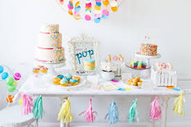 baby sprinkle ideas a sprinkle baby shower home decorating interior design bath