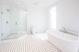 creative bathroom remodeling los angeles beautiful home design