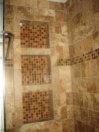 remodeled bathrooms ideas ideas for remodeling a small bathroom large and beautiful photos