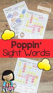 4559 best free worksheets for kids images on pinterest free