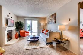 20 best apartments for rent in tacoma wa from 780