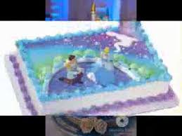 cinderella cake decoration ideas youtube