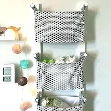 Hanging Baskets For Bathroom Storage Bathroom Storage Baskets Hanging Baskets Bathroom Image For