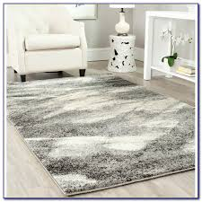 Gray Rug 8x10 Solid Grey Rug 8x10 Rugs Home Design Ideas Ydjx6gv9pa