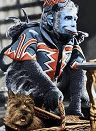 Flying Monkeys Meme - meme myself i my top 10 willy inducing moments wag the fox