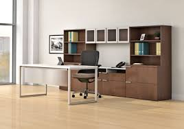 voi design office hon office desks hon office desk lovely home design parts