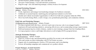 100 territory manager resume job seeker web resume samples