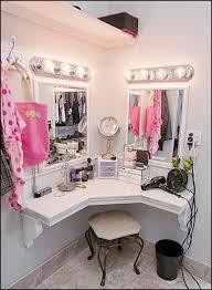 home salon decor attractive beauty salon decor ideas hair salon theme decorating