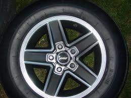 wheels camaro z28 pics of painted modified stock camaro rims third generation f