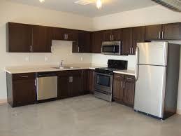 L Kitchen Designs Cool Ways To Organize L Kitchen Design L Kitchen Design And