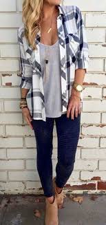 fashion style for 62 woman 58 best women s fashion images on pinterest for women woman
