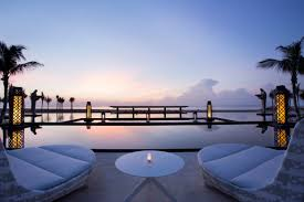 best black friday and cyber monday deals luxury black friday and cyber monday travel deals pursuitist u0027s